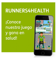 Runners4health